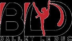 Ballet Le Duc
