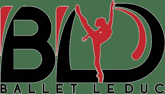 Ballet Leduc